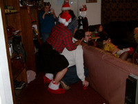 camelions-xmas-party-2009